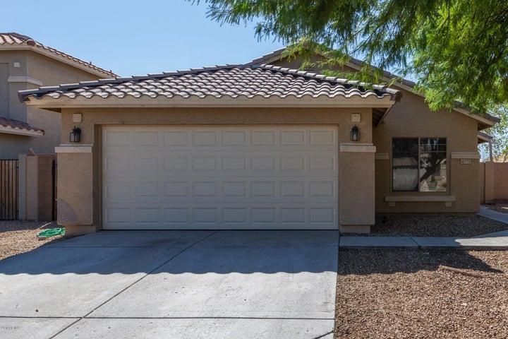 16775 W SHERMAN Street, Goodyear, AZ 85338