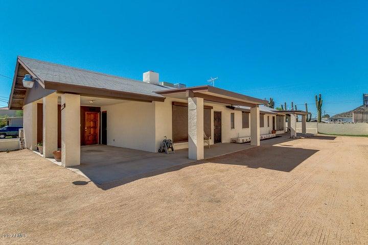 10042 N 14TH Street, Phoenix, AZ 85020