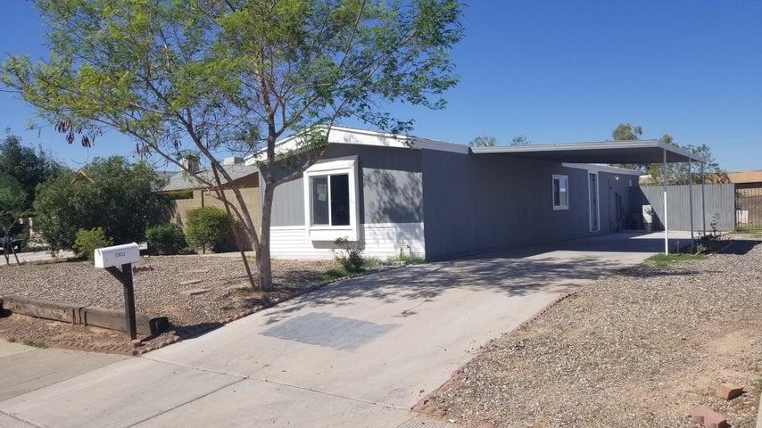 12832 W LUNDBERG Street, Surprise, AZ 85378