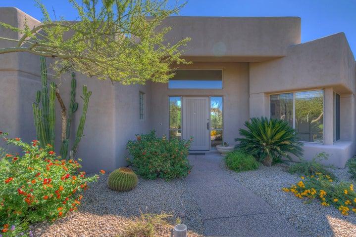 33872 N 74TH Street, Scottsdale, AZ 85266
