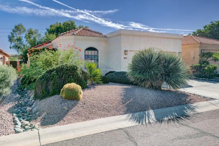 17359 E Teal Drive, Fountain Hills, AZ 85268