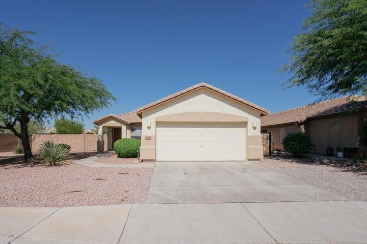 12238 W MARICOPA Street, Avondale, AZ 85323