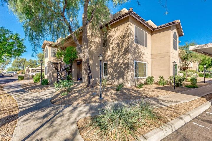 9451 E BECKER Lane, 1027, Scottsdale, AZ 85260