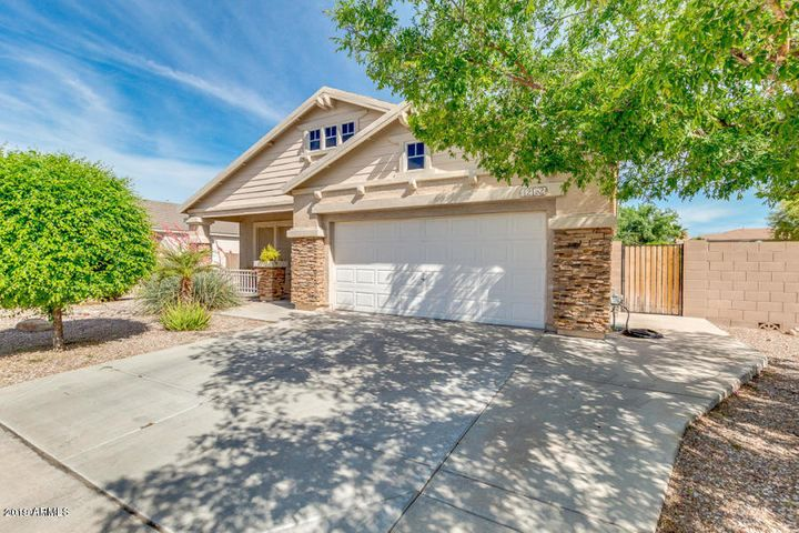 12152 W Mohave St - Avondale $233,000