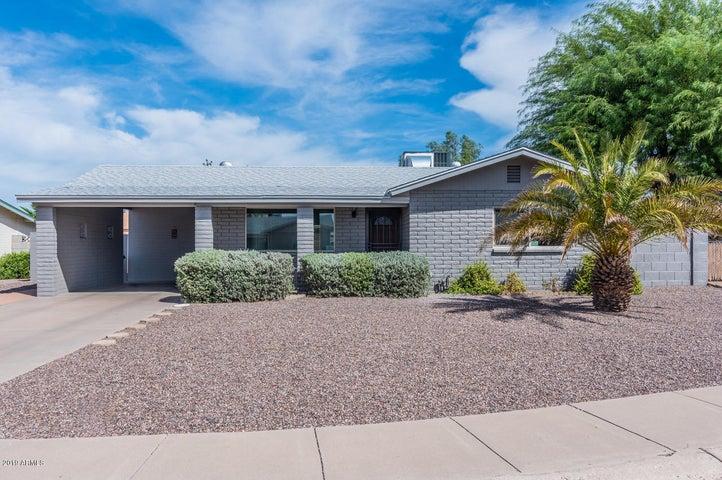 1672 W 13TH Avenue, Apache Junction, AZ 85120