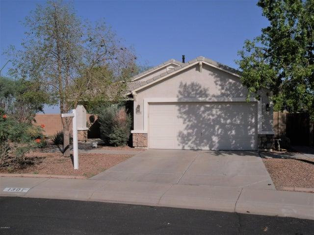 1301 S 123rd Drive, Avondale, AZ 85323