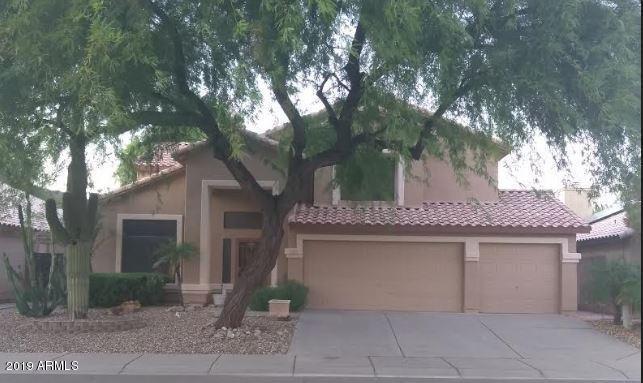 2114 E PARKSIDE Lane, Phoenix, AZ 85024