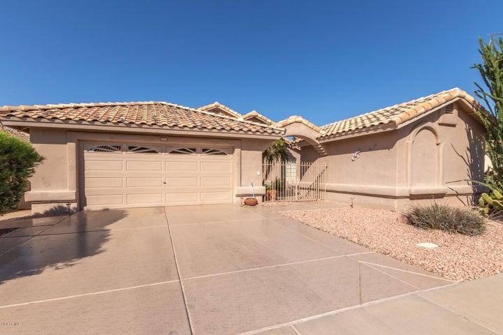17656 N Raindance Road, Surprise, AZ 85374