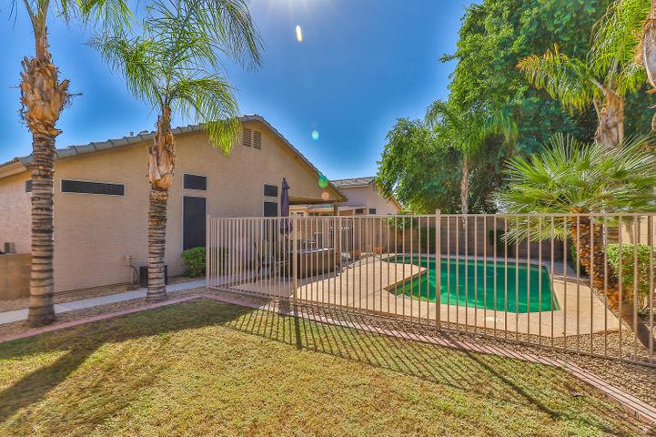 15616 N 136TH Lane, Surprise, AZ 85374