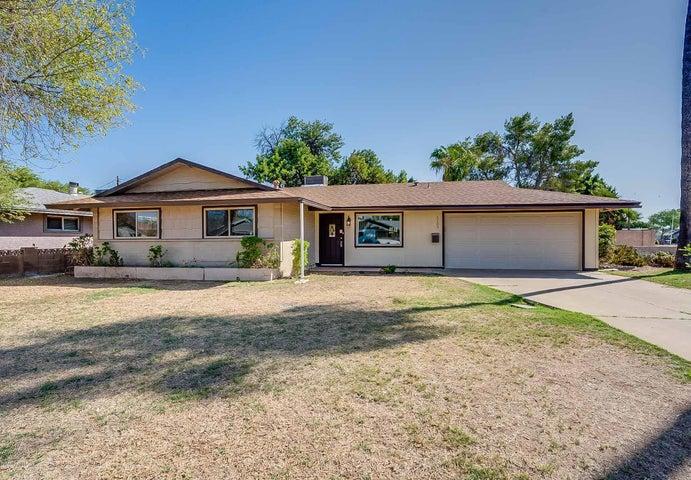 5105 N 13TH Avenue, Phoenix, AZ 85013