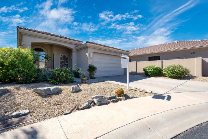 3139 E WINDMERE Drive, Phoenix, AZ 85048