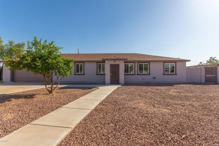2919 W MANZANITA Street, Apache Junction, AZ 85120