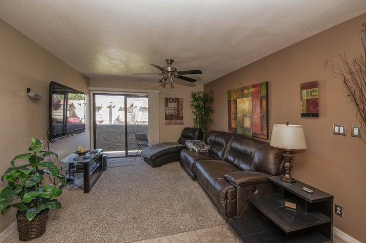 985 N GRANITE REEF Road, 138, Scottsdale, AZ 85257