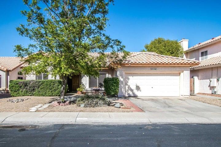 11528 W CLOVER Way, Avondale, AZ 85392