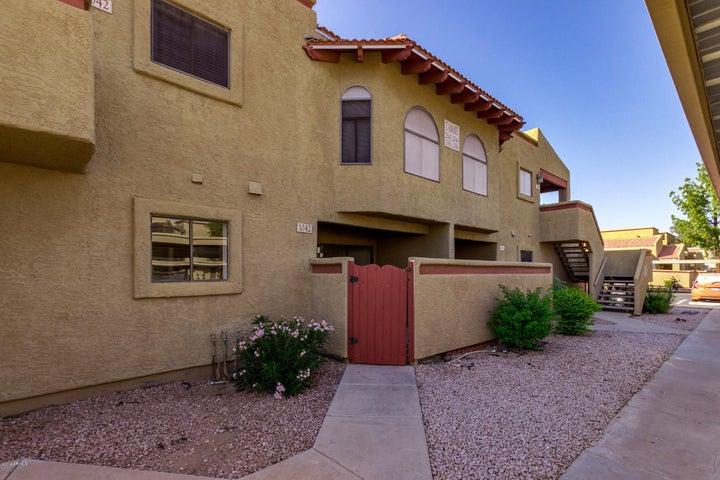 850 S RIVER Drive, 1042, Tempe, AZ 85281