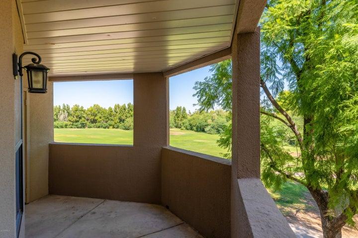 4850 E DESERT COVE Avenue, 229, Scottsdale, AZ 85254
