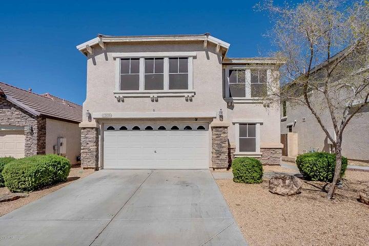 13430 W KEIM Drive, Litchfield Park, AZ 85340