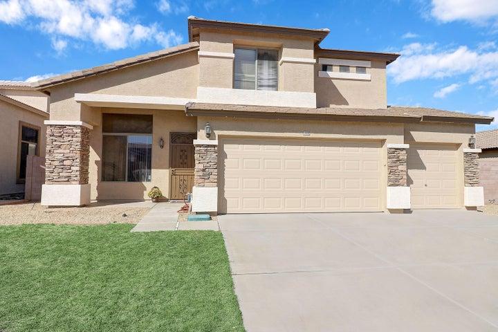 15830 W APACHE Street, Goodyear, AZ 85338