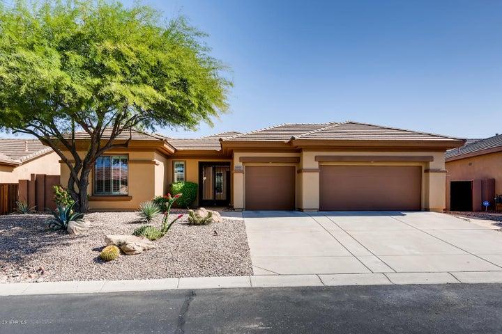 41821 N BRIDLEWOOD Way, Phoenix, AZ 85086