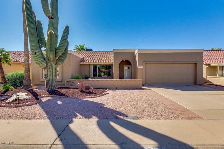1494 LEISURE WORLD, Mesa, AZ 85206