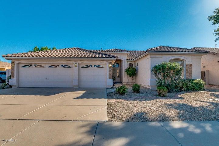 8313 W GRIFFIN Avenue, Glendale, AZ 85305