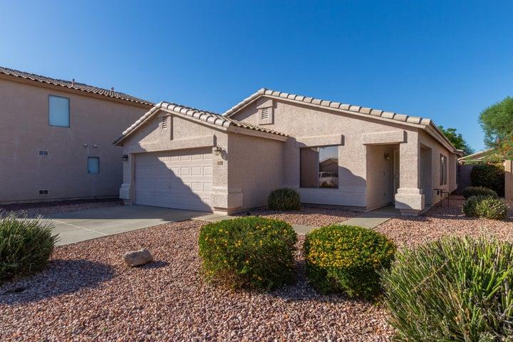 16176 W ADAMS Street, Goodyear, AZ 85338