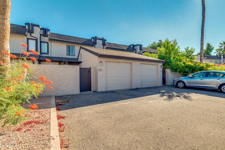 2338 W LINDNER Avenue, 12, Mesa, AZ 85202