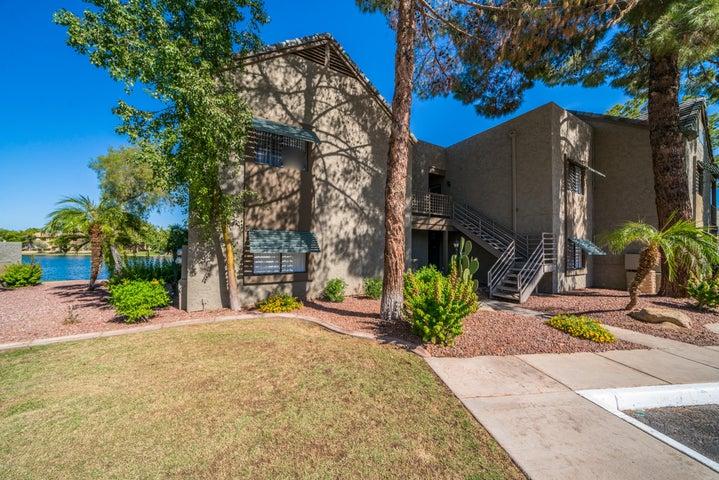 855 N DOBSON Road, 2076, Chandler, AZ 85224