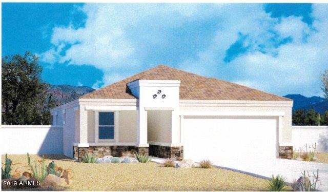 30971 W COLUMBUS Avenue, Buckeye, AZ 85396