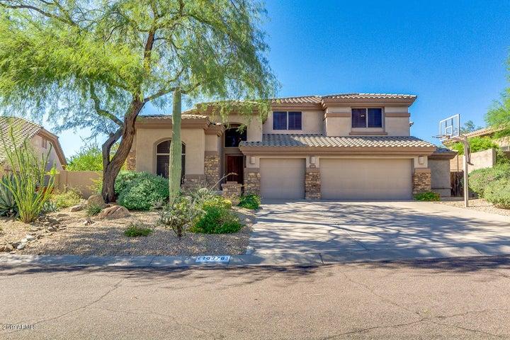 16378 N 109th St. Street, Scottsdale, AZ 85255