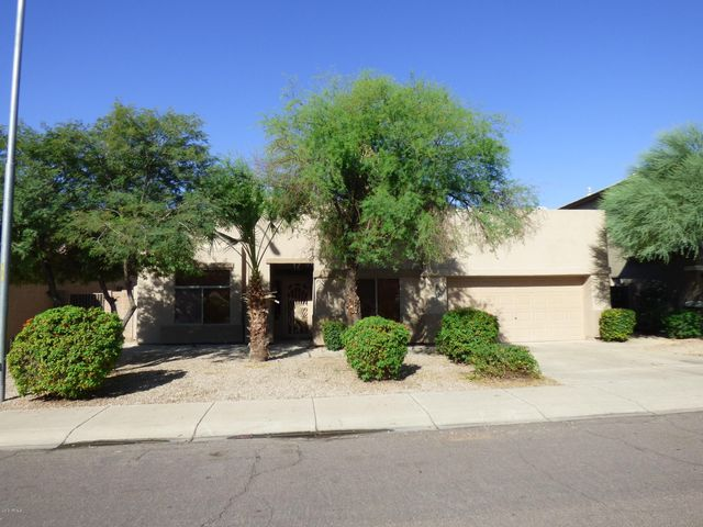 10816 W PALM Lane, Avondale, AZ 85392