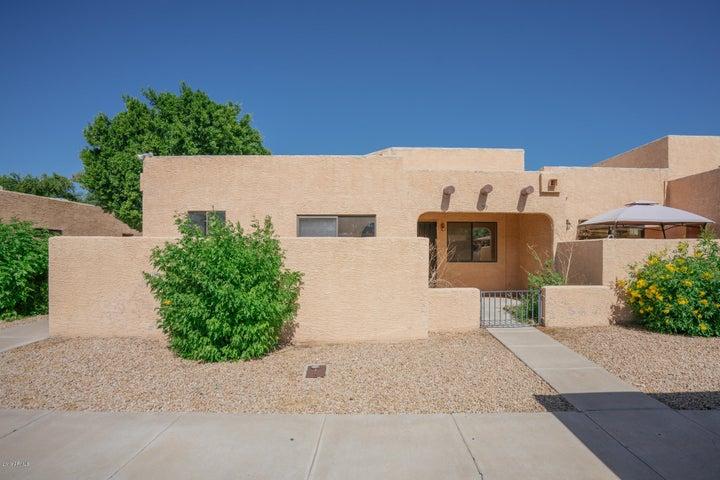 8940 W OLIVE Avenue, 59, Peoria, AZ 85345