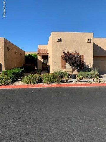 1650 S CRISMON Road, 25, Mesa, AZ 85209