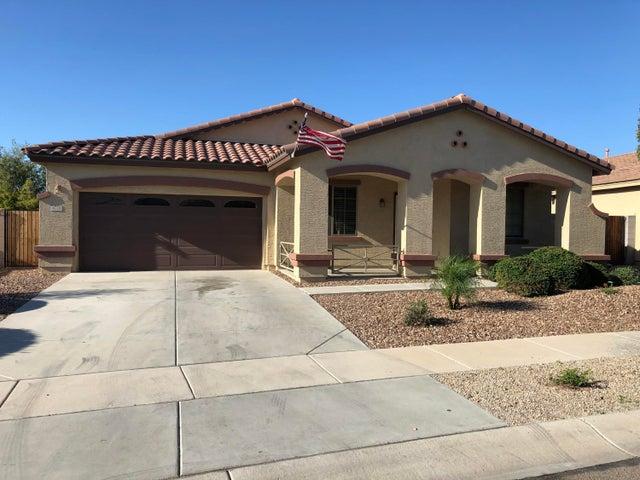 8770 W NICOLET Avenue, Glendale, AZ 85305