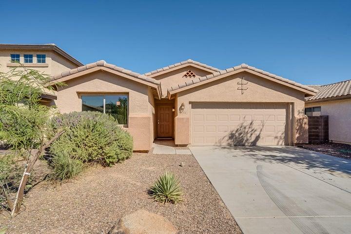 45374 W WOODY Road, Maricopa, AZ 85139