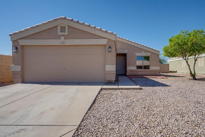 2178 S VALLEY Drive, Apache Junction, AZ 85120