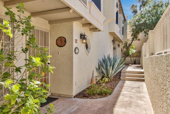 12851 N MIMOSA Drive, 103, Fountain Hills, AZ 85268