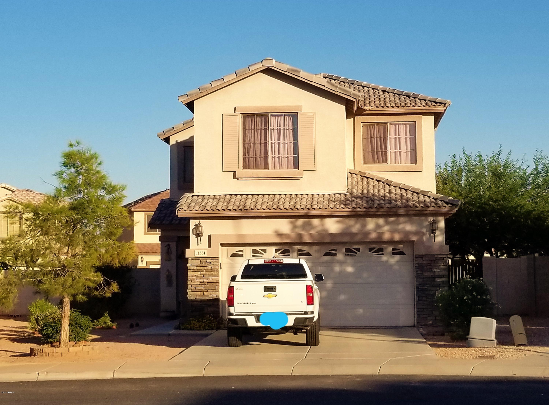 11351 W YAVAPAI Street, Avondale, AZ 85323