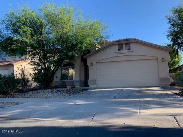 15737 W LATHAM Street, Goodyear, AZ 85338