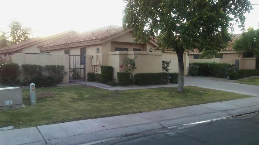 12878 N 95TH Way, Scottsdale, AZ 85260