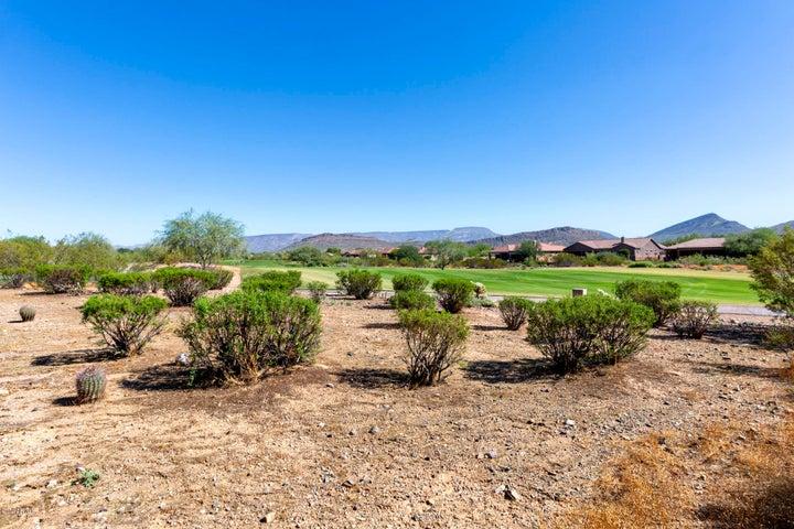 40933 N Lambert Trail, Phoenix, AZ 85086