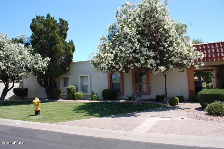 625 S POWER Road, 355, Mesa, AZ 85206