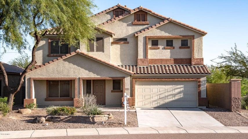 2963 N LAINEY Lane, Buckeye, AZ 85396