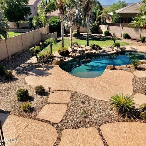13665 W SAN MIGUEL Avenue, Litchfield Park, AZ 85340