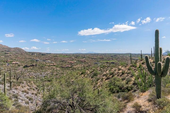 42242 N CHARBRAY Drive, 25, Scottsdale, AZ 85262