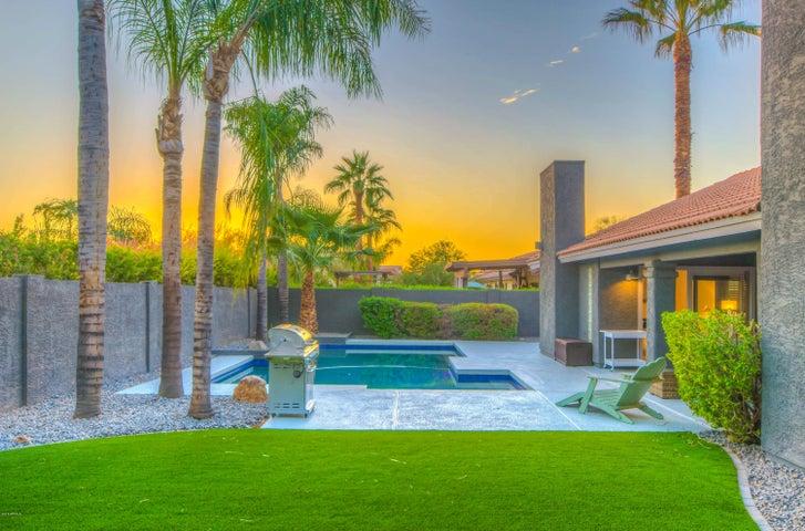 6131 E KINGS Avenue, Scottsdale, AZ 85254