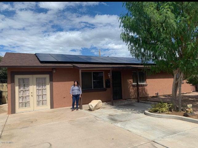 192 W ARAGON Lane, Avondale, AZ 85323