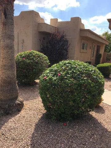 2625 N RECKER Road, 8, Mesa, AZ 85215