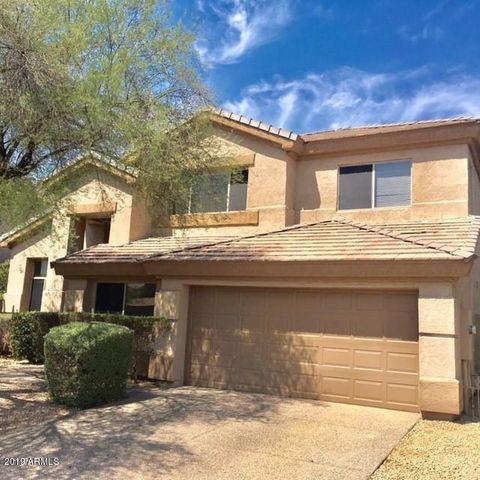 6428 E BECK Lane, Scottsdale, AZ 85254