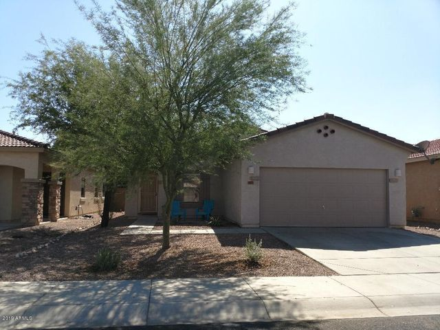 16877 W RIMROCK Street, Surprise, AZ 85388